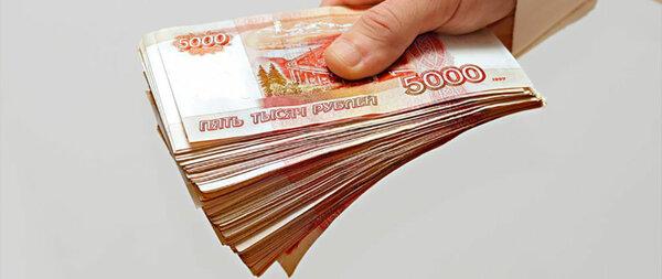 альфа банк украина кредит наличными отзывы можно ли взять кредит в сбербанк онлайн если официально не работаешь