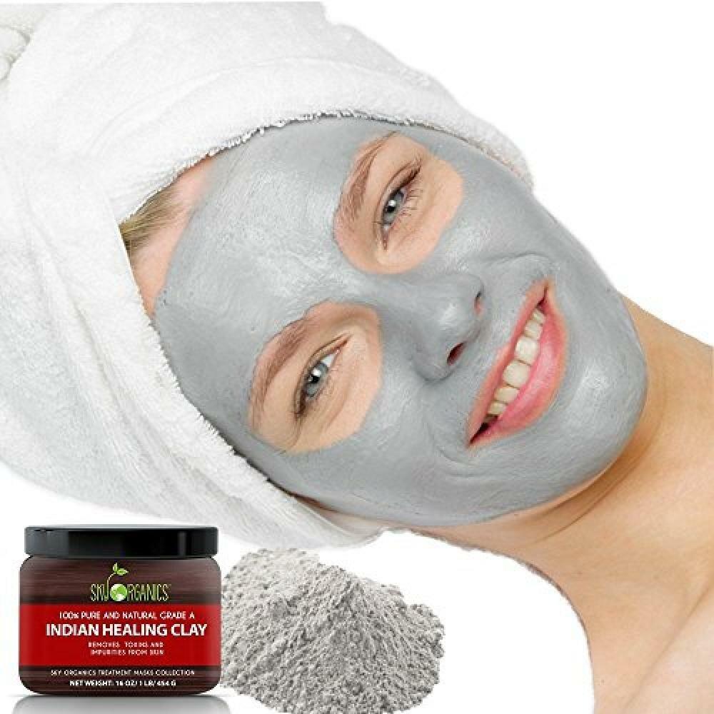Liqiuskin Mask - омолаживающая маска в Ставрополе