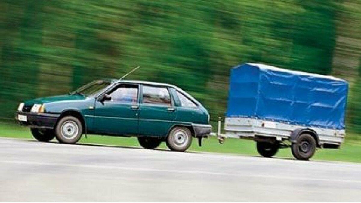 место идеально картинка легкового автомобиля с прицепом пятна коже коленей