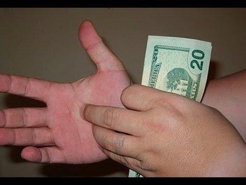 как без процентов вывести деньги с кредитной карты тинькофф
