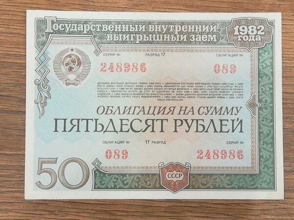 почта банк нижний тагил кредит наличными