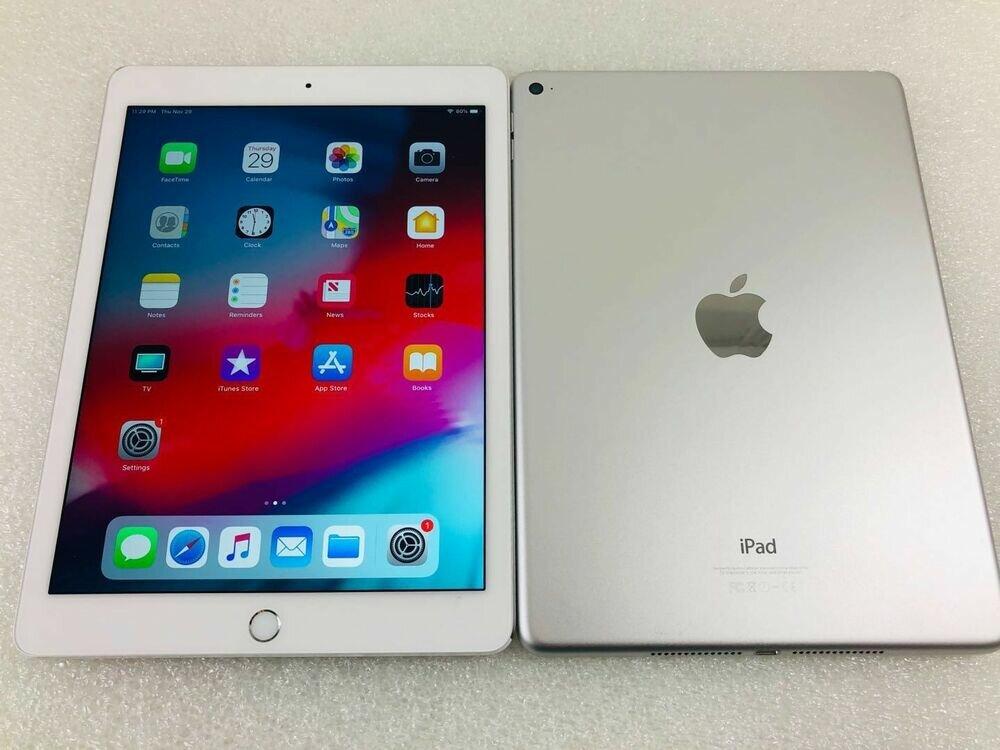 Копия iPad Air 2 в Шебекине