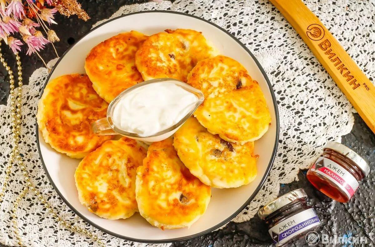 копнуть глубже, десерты белорусской кухни рецепты с фото лучах