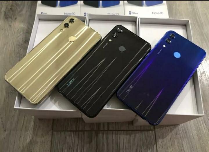Копия Huawei Honor 10 в Ликино-Дулевом