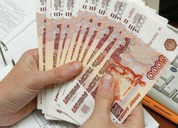 Скачать карты для майнкрафт 1 13 2 на прохождение на русском хоррор
