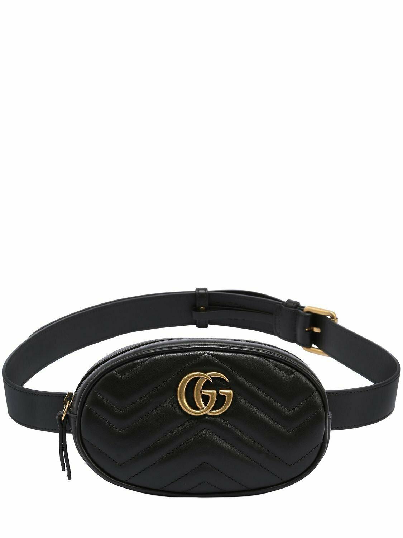 Поясная сумочка GG Marmont в Ноябрьске