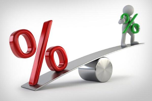 займы кредиты ростов