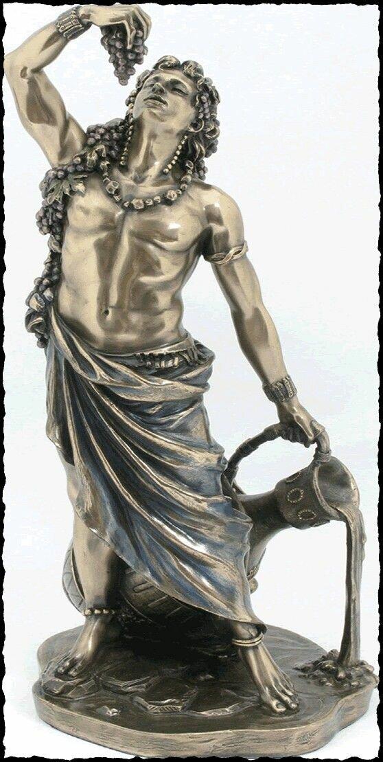 бог дионис картинки брезентовым тентам можно
