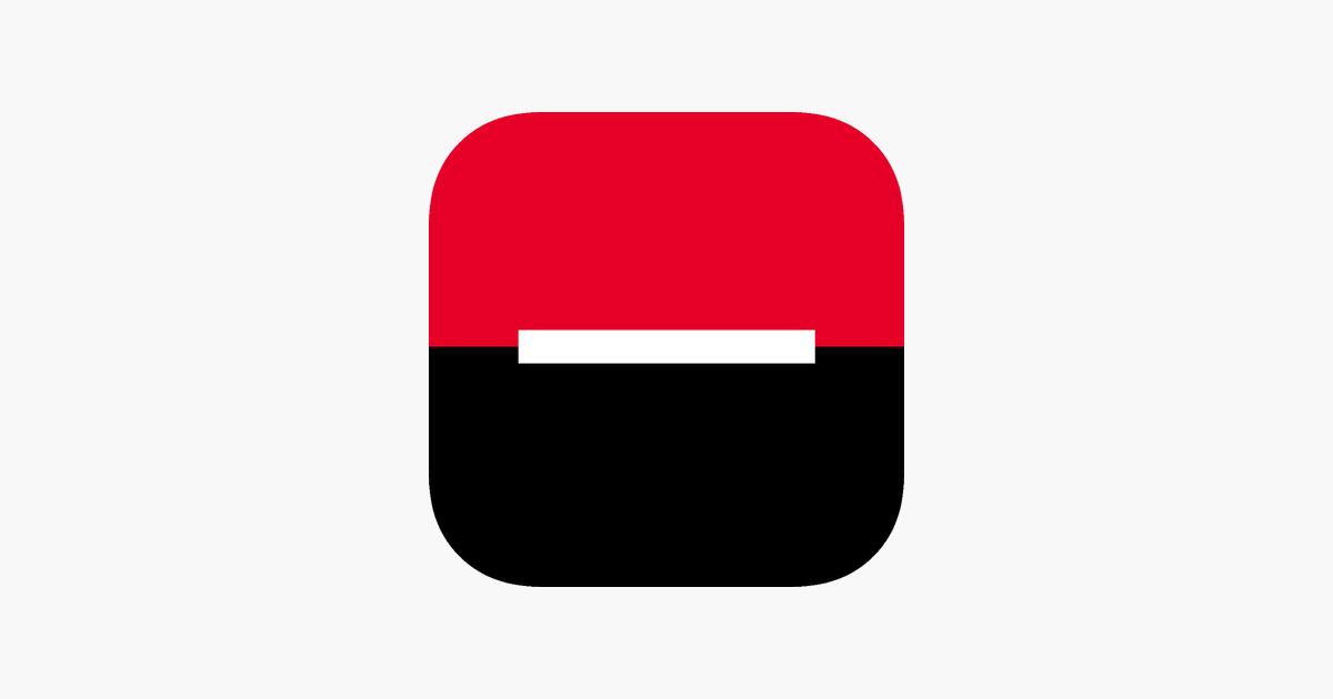 Эмблема росбанка картинка