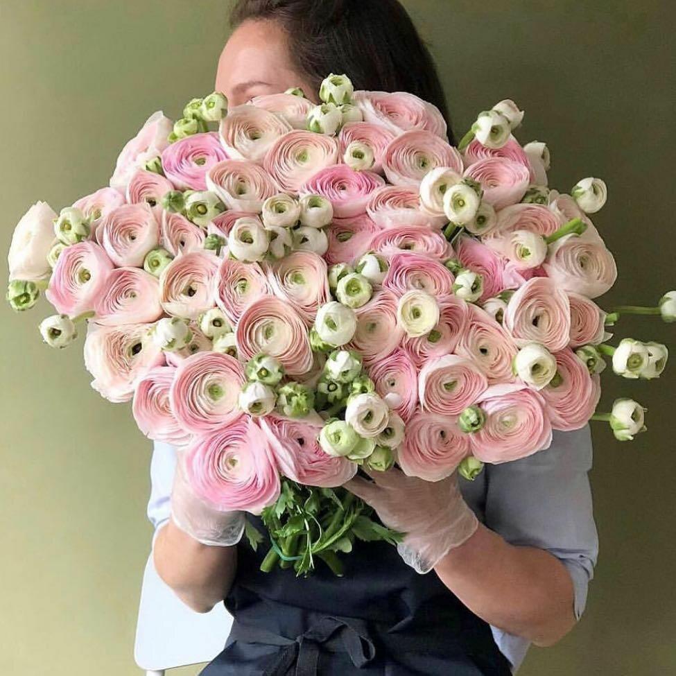 таковым смешные букеты цветов фото для
