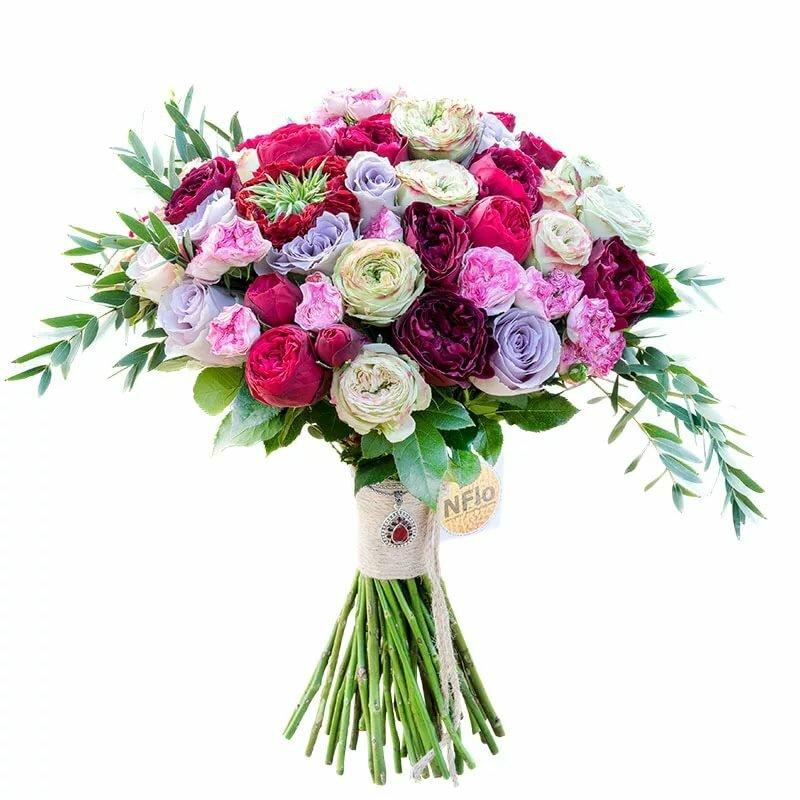 Цветов москве, заказать доставку цветов жулебино