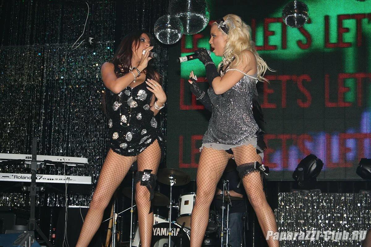 Фото засветы группы блестящие на концертах салон марьино заговор