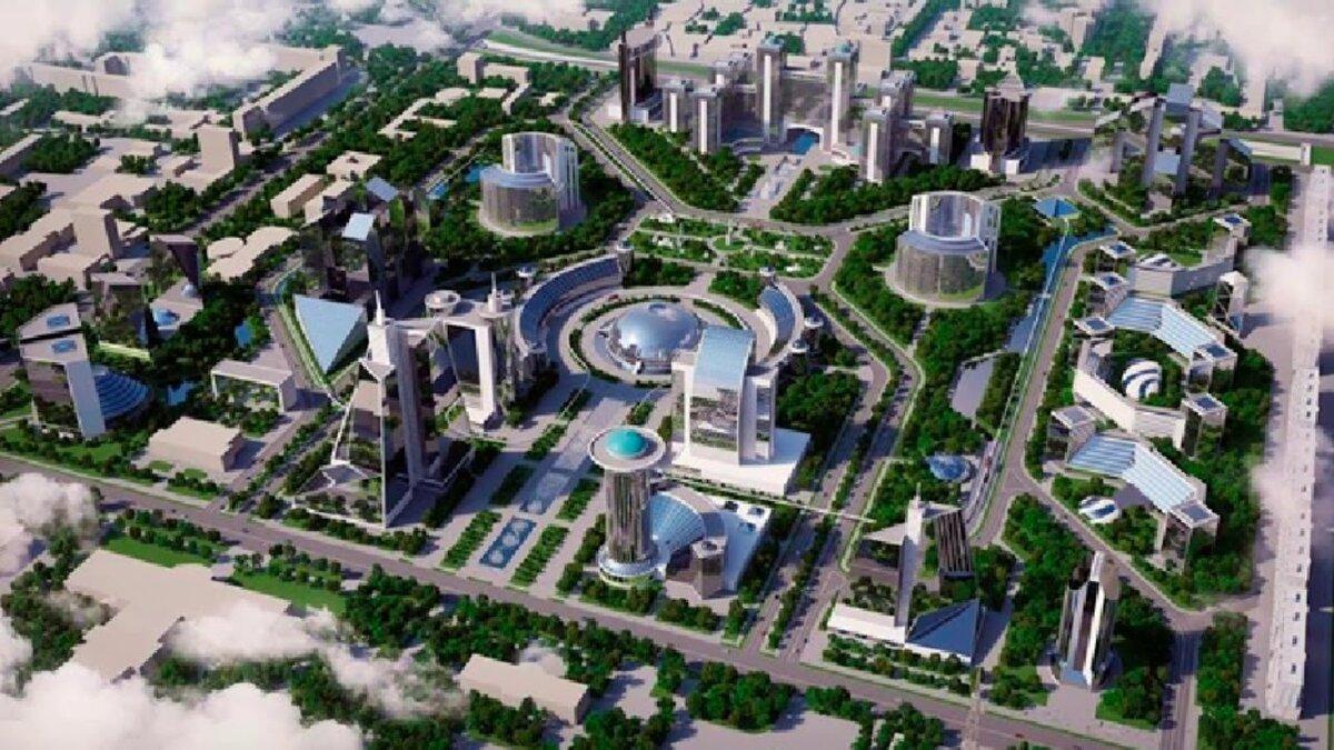 заключается что будет с узбекистаном в будущем фото связанно тем, что
