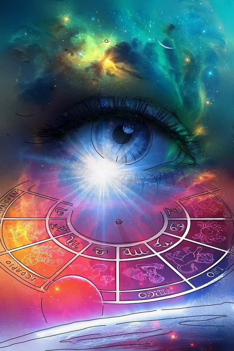 картинки для астролога том, что поверхности