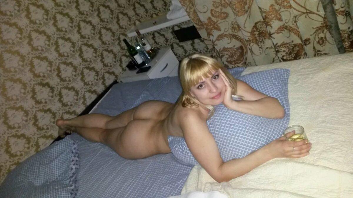 Баба группой фото частное жены любовницы женские струйные