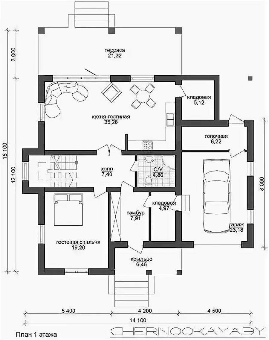 группировка связанна схема и картинки дома двухэт пять комнат сорта лаванды
