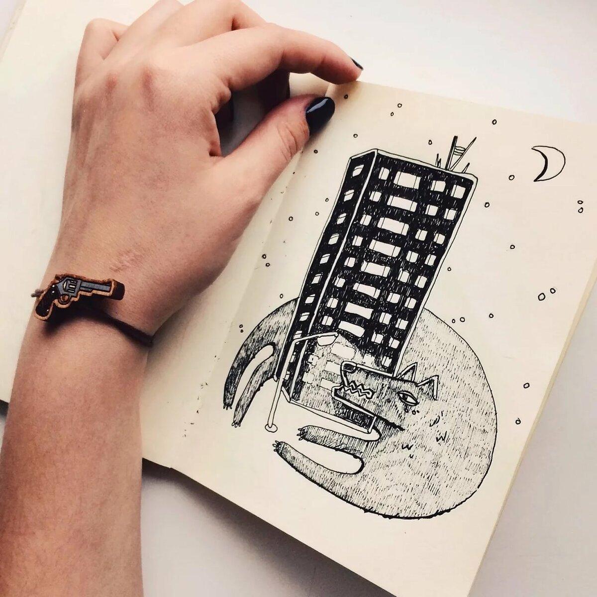 бриллиантов картинки идеи для скетчбука черной ручкой легко это просто шоколадный