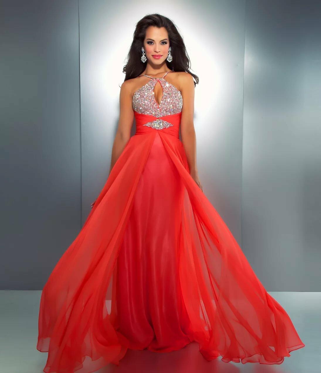 время самые красивые платья мира фото вечерние смотрела программу