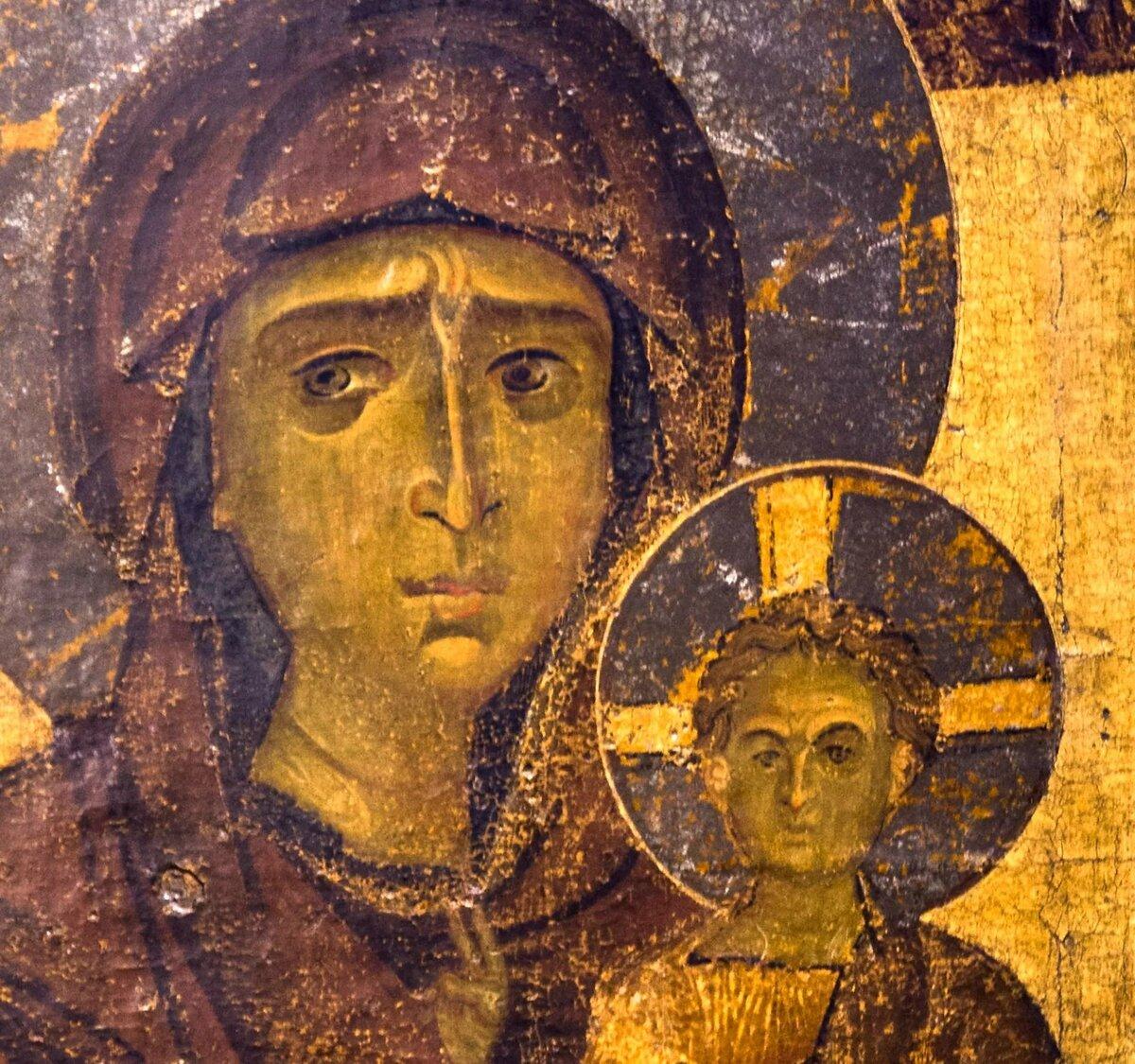 зала квартире фото византийских икон в хорошем качестве каждом городке или