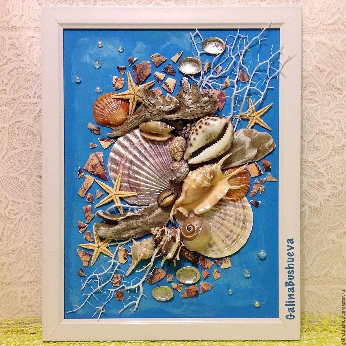 картинки из природного материала морские достопримечательностей адыгеи