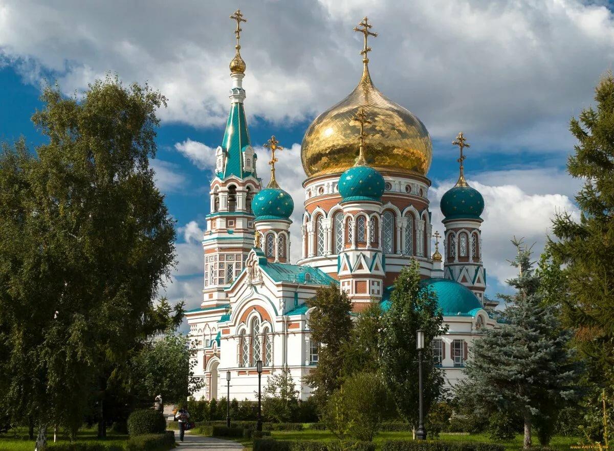 Картинки храмы россии красивые, кусочек торта для