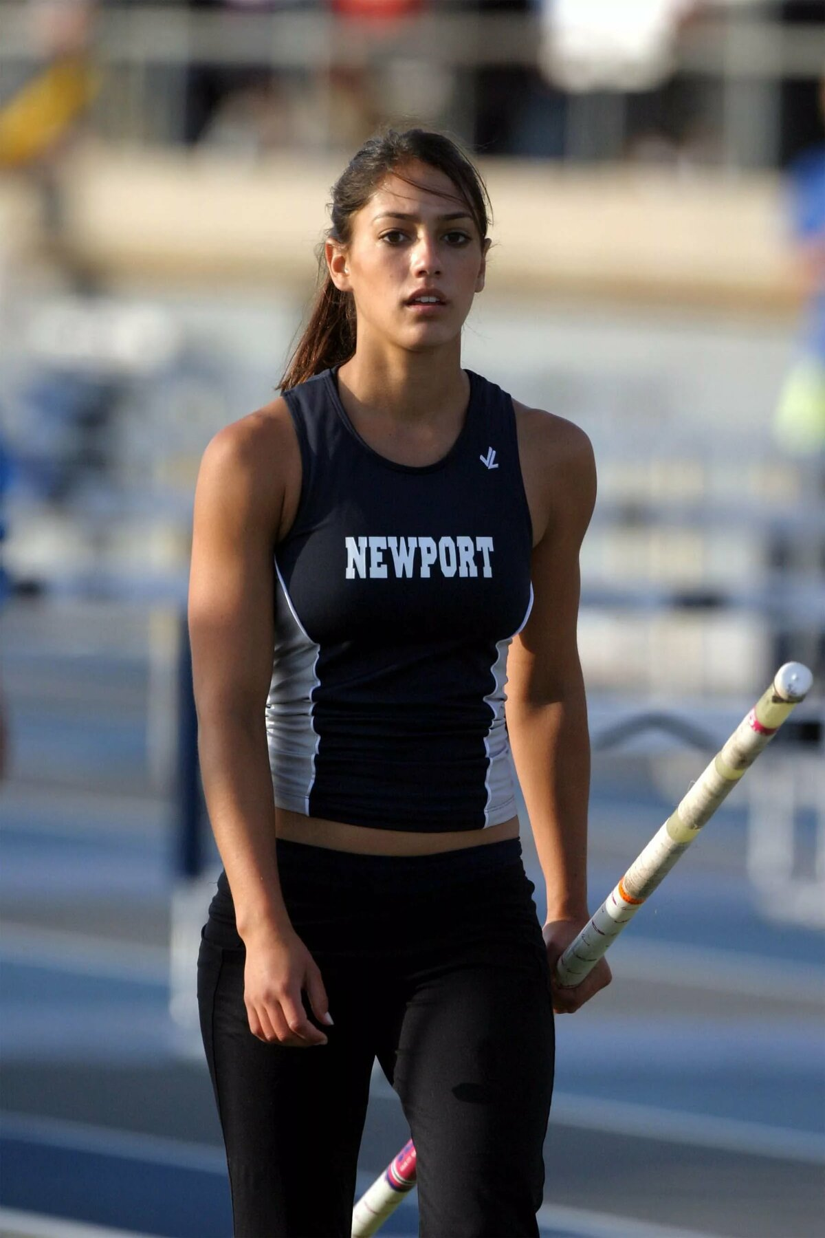 Allison stokke hot cowgirl, christina young porn pics
