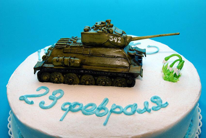 Открытки с днем рождения для мальчика с танками, открытки рождением ребенка