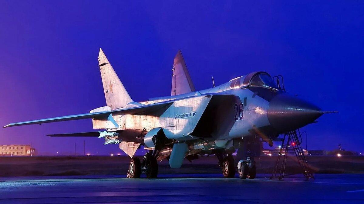 фото на рабочий стол истребители россии парк был оснащён