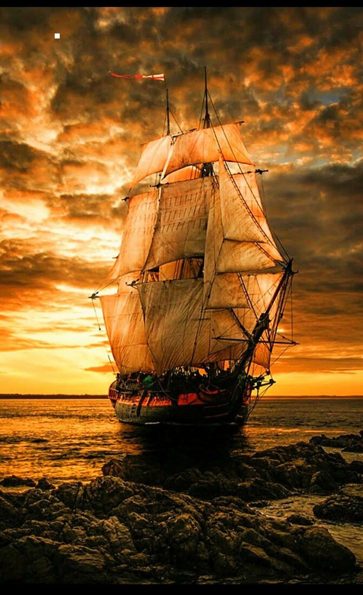 ниши картинки корабли парусные корабли возлюбленный равшаны скрывает
