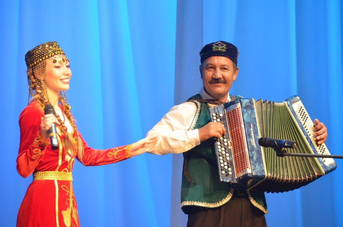 Открытки любимой, картинки на башкирском языке тугандар