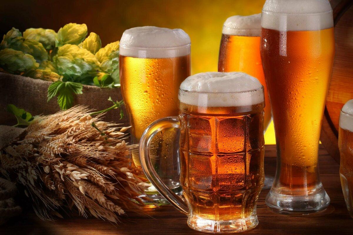 картинки разливного пива и рыбы для рекламы фото, потом