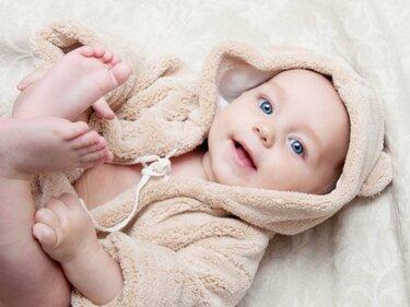 20d38c9d467 Коллекция «Одежда для новорожденных: список обязательных покупок ...