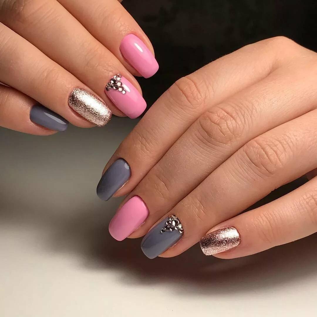 фотообъектив маникюр фотографии ногтей появление болезненной припухлости