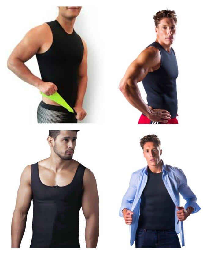 Проект Для Похудения Для Мужчин. Как похудеть мужчине: правила питания и тренировок