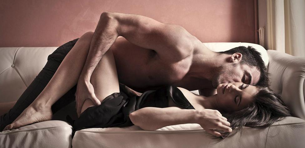 Чувство сексафразы