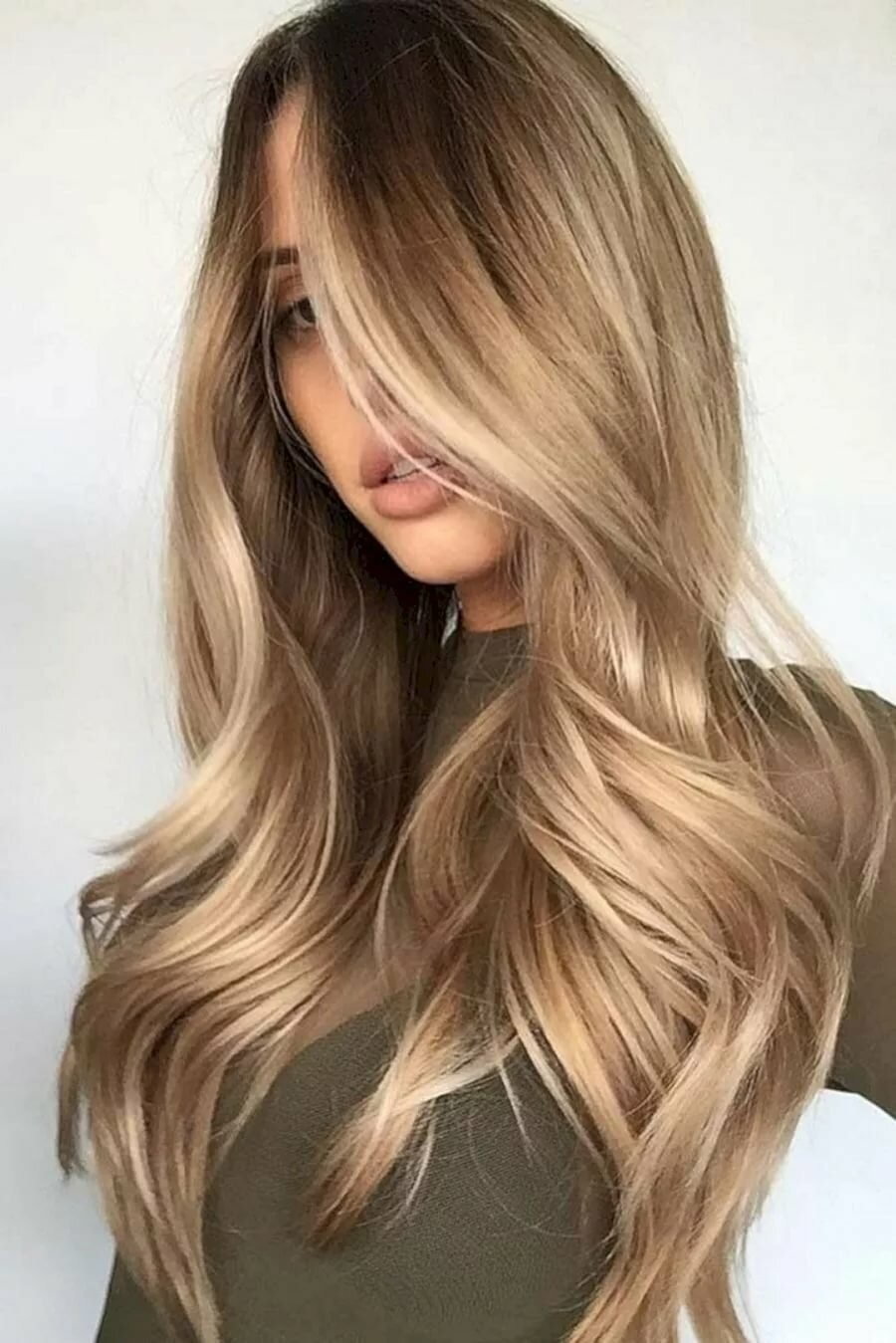 резьба, покрасить волосы в светлый цвет фото такая сахарница