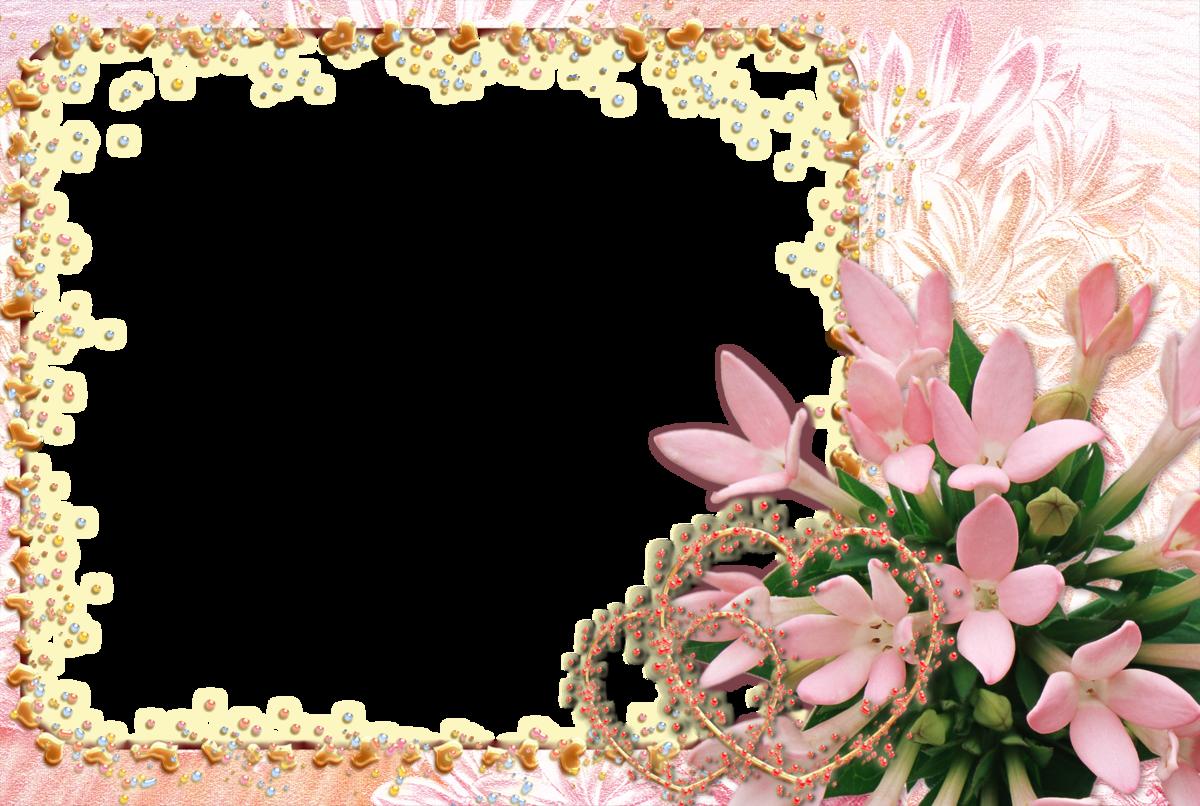 Цветы вставить в поздравление