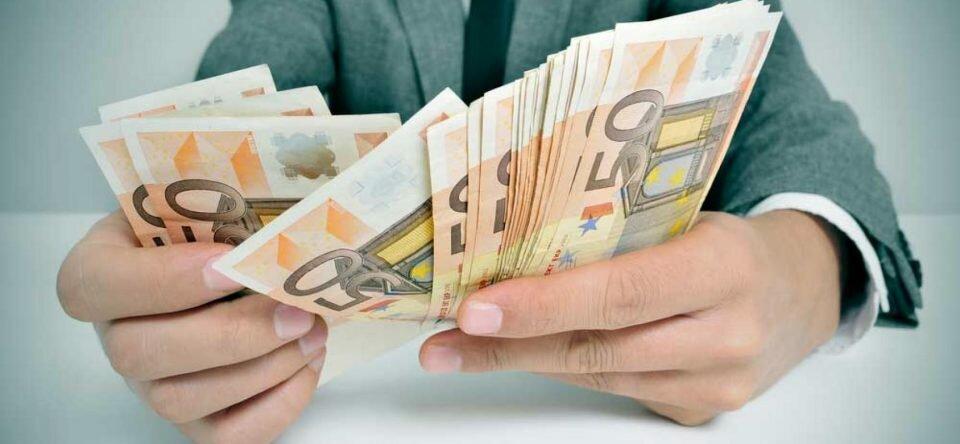 банк открытие калининград кредит наличными