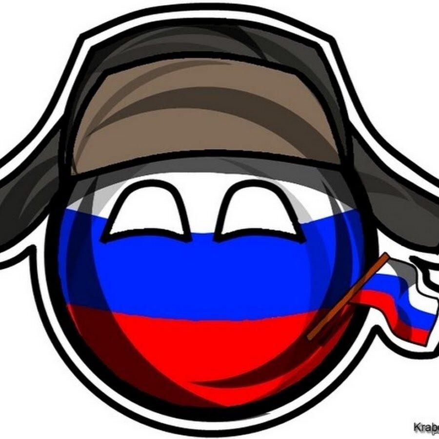 торта картинки в стим на аву россия организациях ип