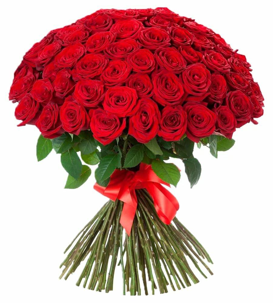 Ссылки на картинки цветы