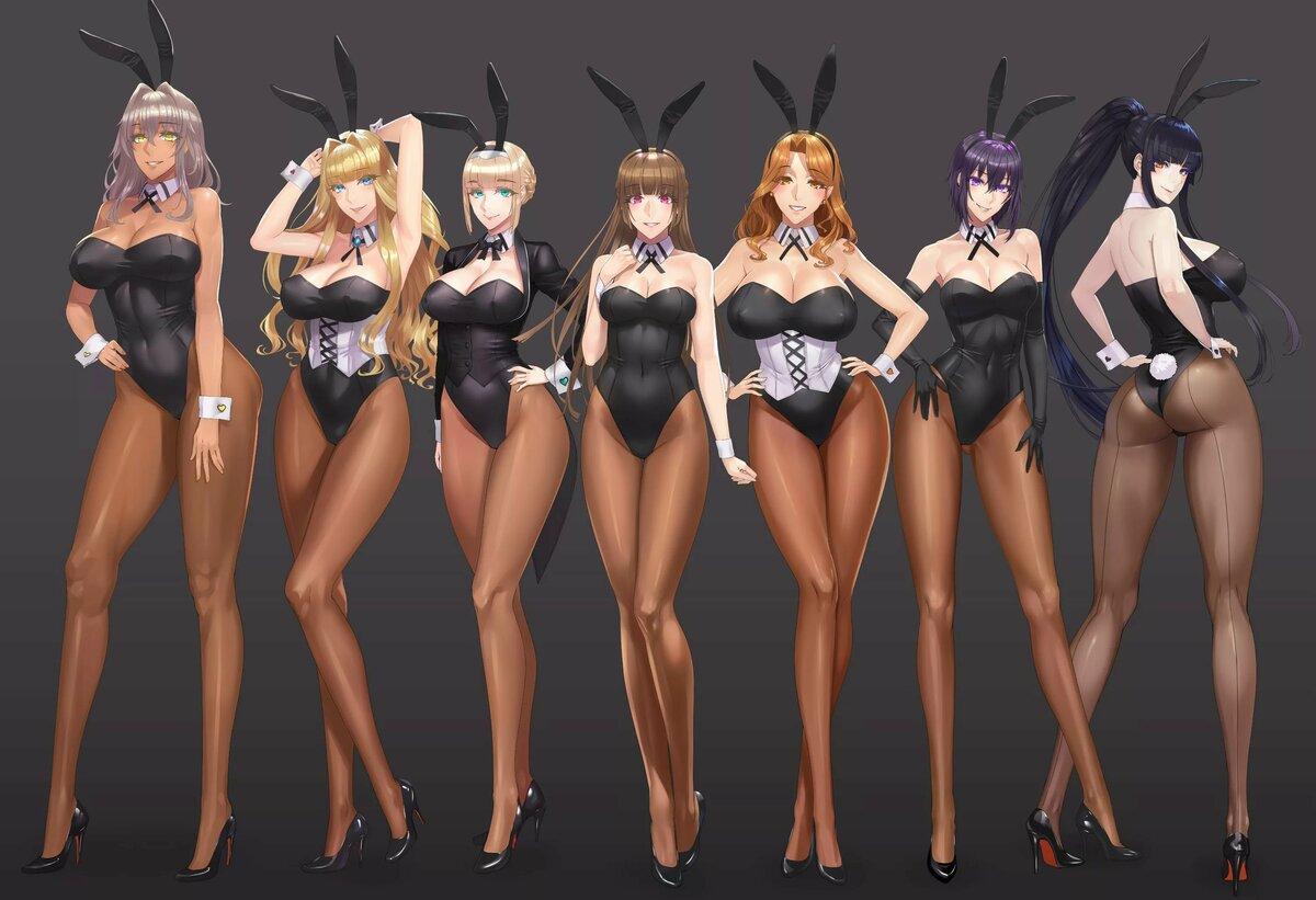 bunny-girls-mature-arab-lebanon-sex