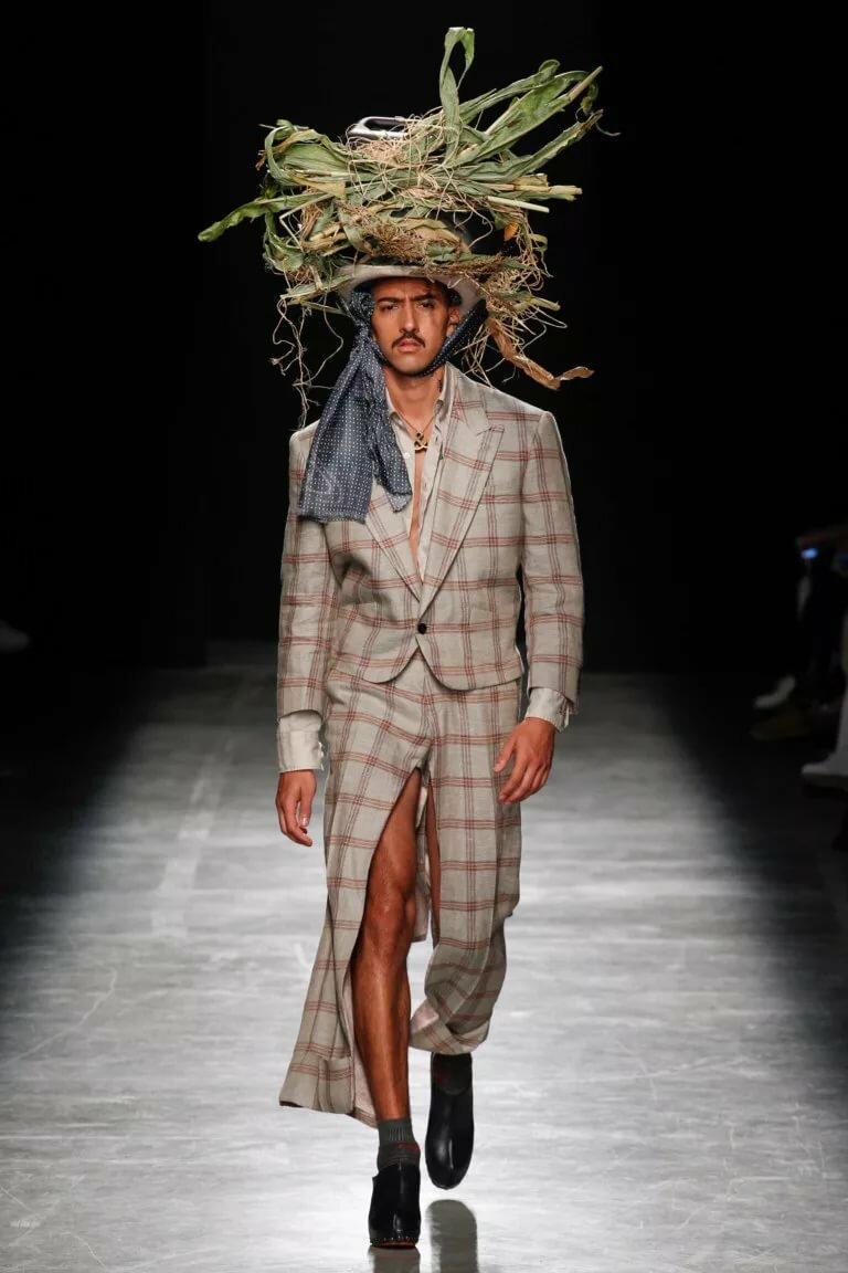 Мужская мода приколы фото