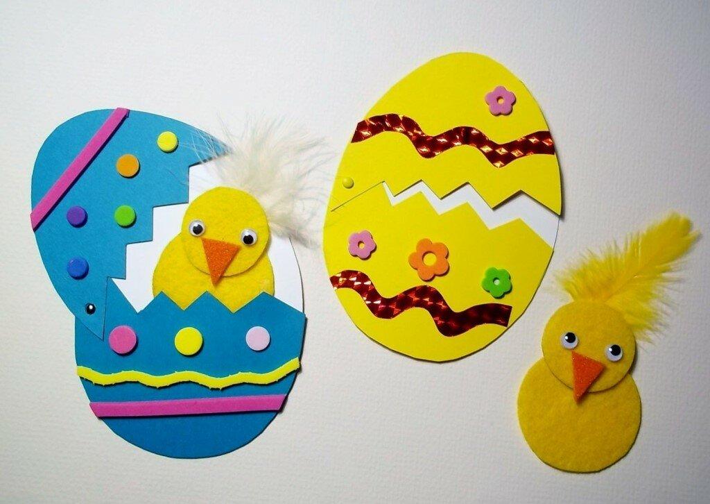 Открытка яйцо к пасхе 2 класс, приколы картинки