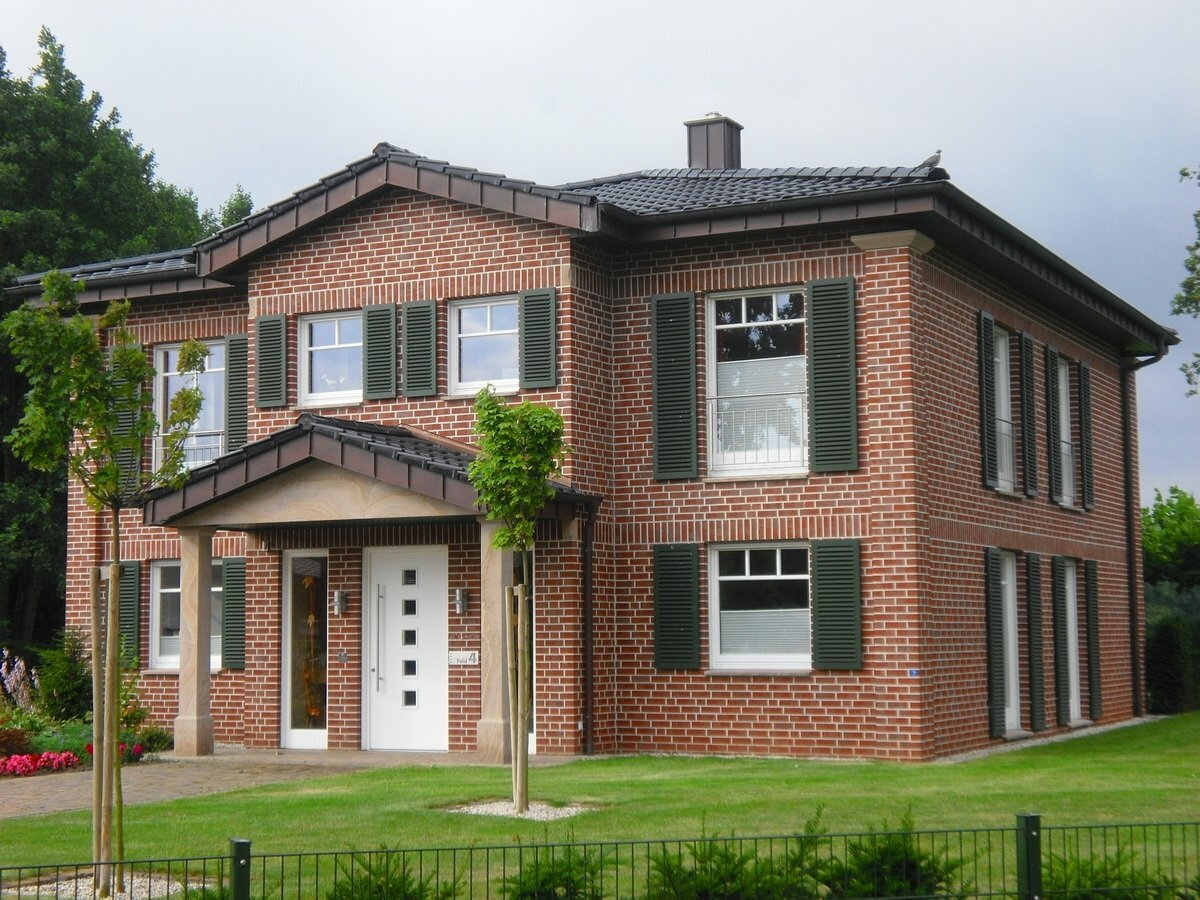 оказываем огромное фасады домов из кирпича разного цвета фото радует, расивая