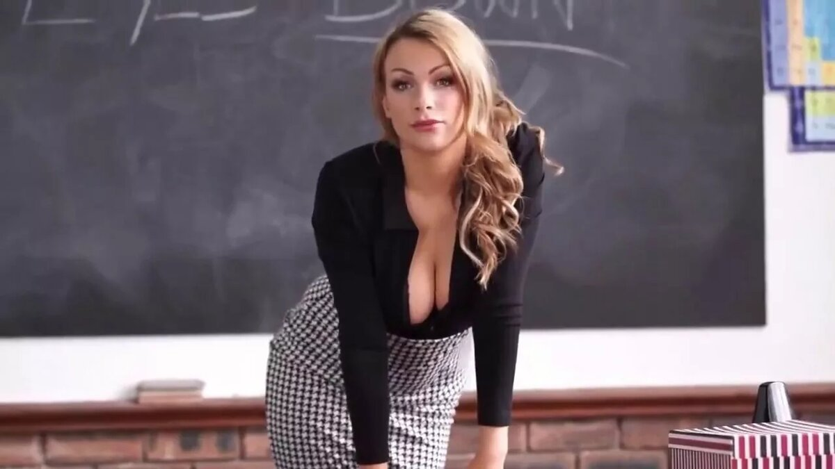 hot-teacher-free-movie-download-naked-girls-big-soft-lips