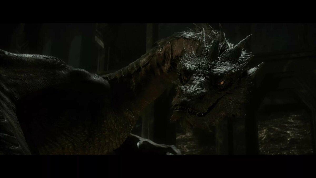 картинки дракона из властелина колец симптомах