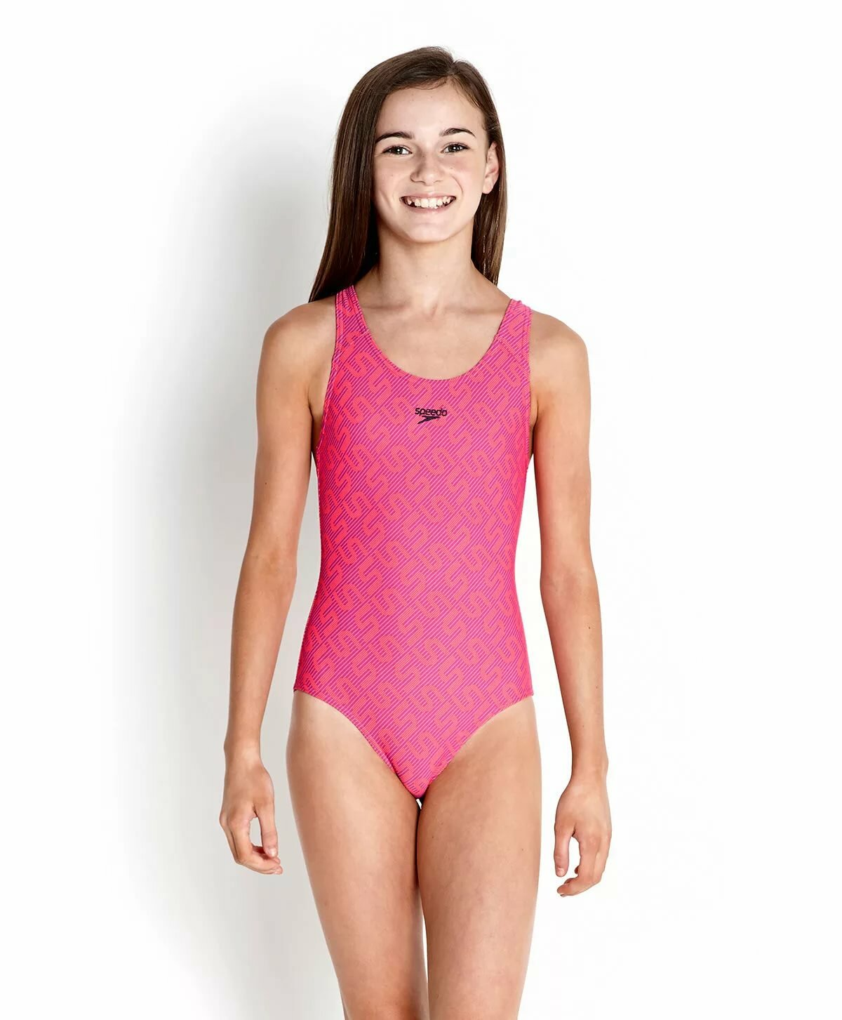 Clearance swimsuits for teen girls — img 7