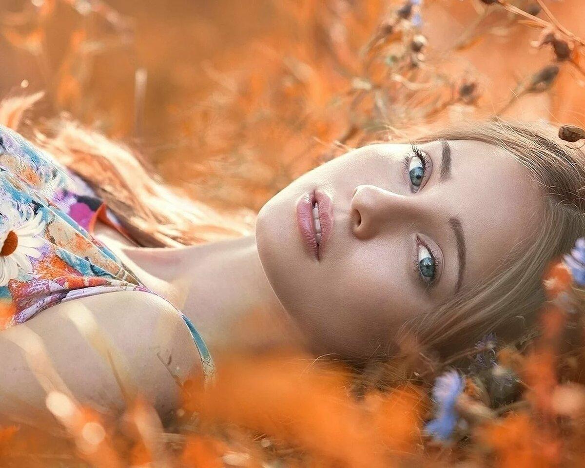 Фото сайты профессиональных фотографов