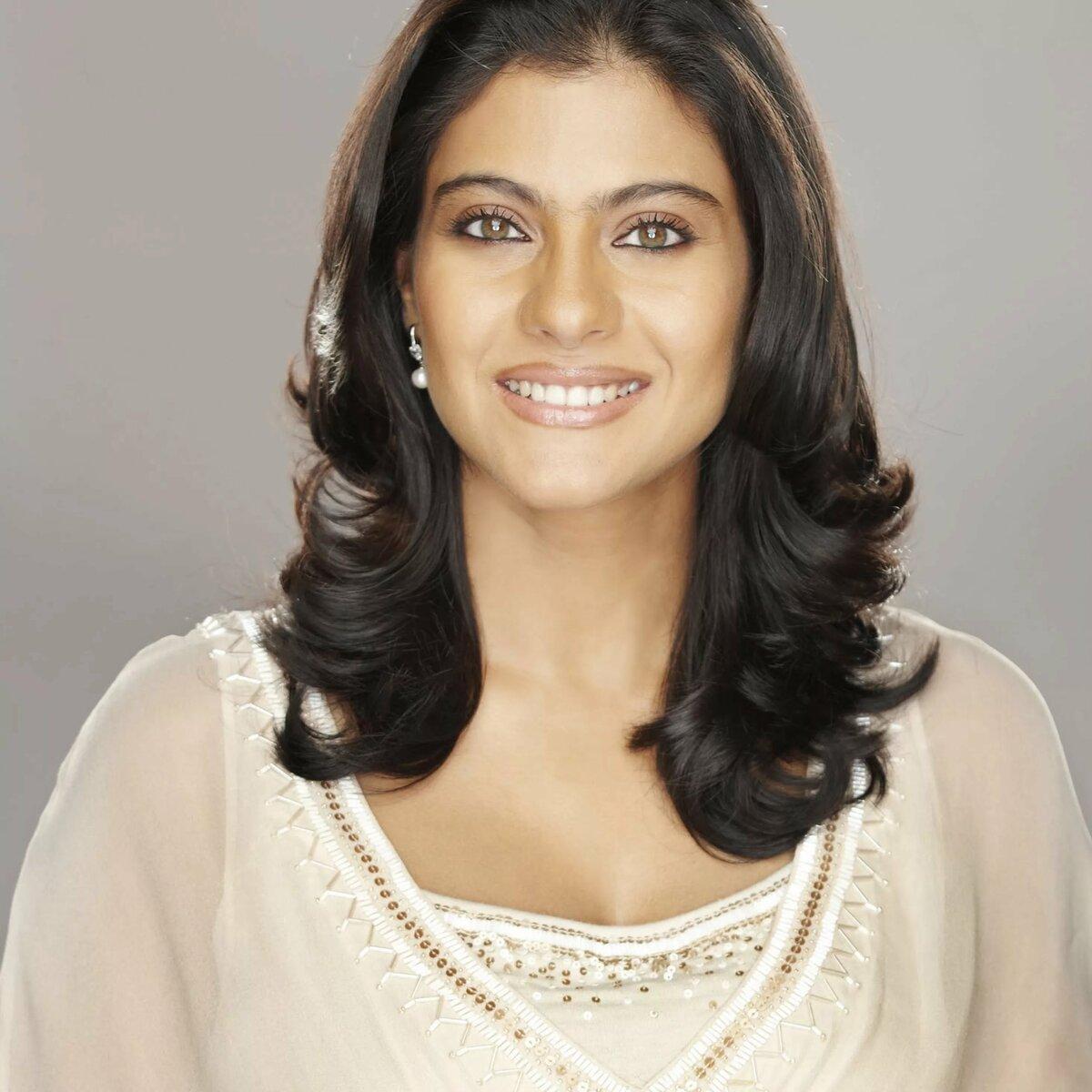 индийские актеры и актрисы картинки имя если хотите
