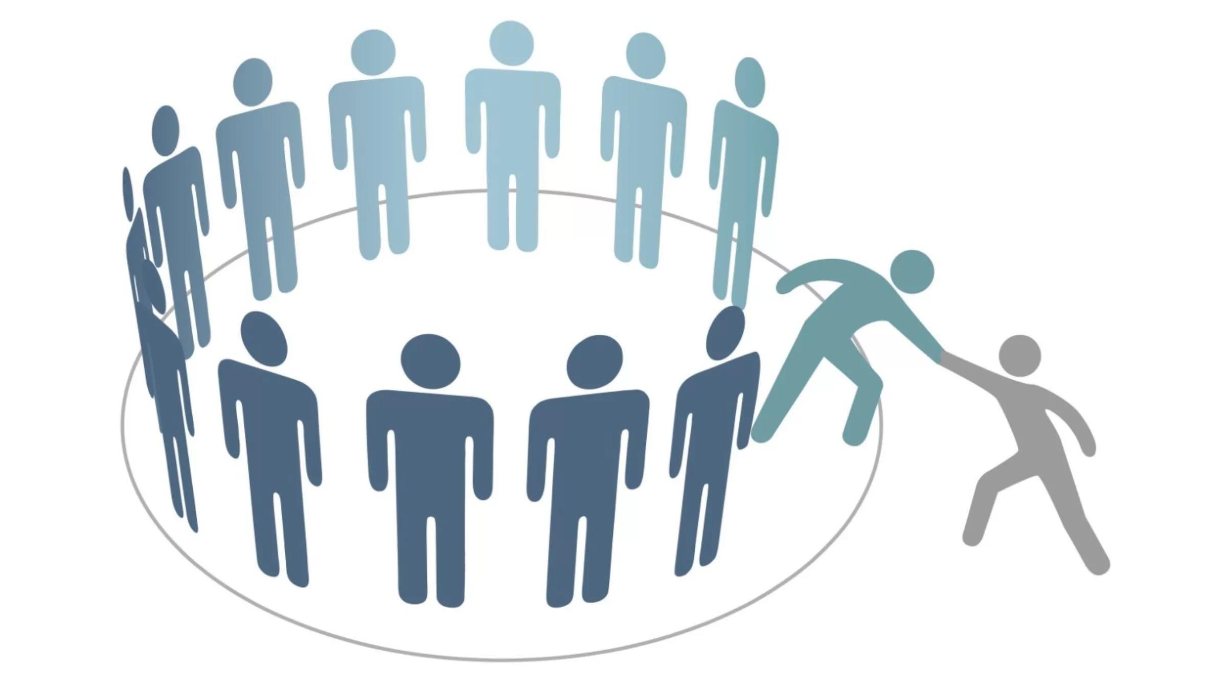 казанцев сайт бизнес психолог
